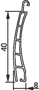Profil M/40