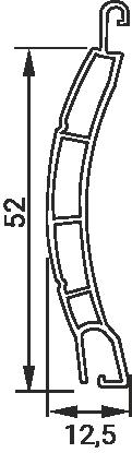 Profil NT/17