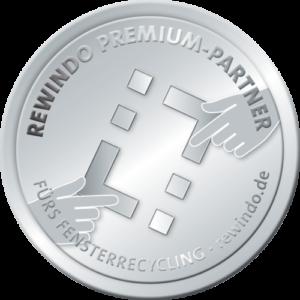 Rewindo Premium-Partner